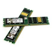 Kingston 1GB DDR1 400 Used RAM